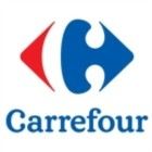Carrefour (Trans Retail Indonesia)