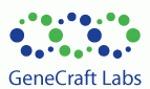 Lowongan PT GeneCraft Labs