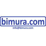 Lowongan PT. Bintang Timur Abadi (BIMURA.COM)