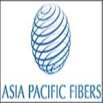 Lowongan PT Asia Pacific Fibers Tbk