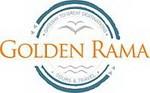 Lowongan PT Golden Rama Express