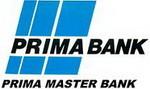 Lowongan PT Prima Master Bank