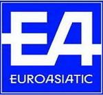 Lowongan PT Euroasiatic Jaya