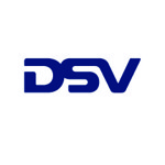 Lowongan PT DFDS Transport Indonesia (DSV)