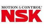 Lowongan PT NSK Bearings Manufacturing Indonesia