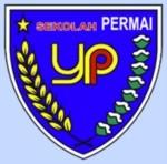 Lowongan Permai School - (Group Yayasan Pendidikan Permai)