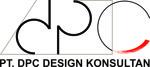 Lowongan PT DPC Design Konsultan