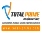 Lowongan PT Total Prime Engineering