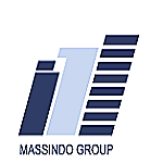 Lowongan PT Massindo International