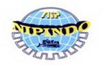 Lowongan PT Nipindo Primatama