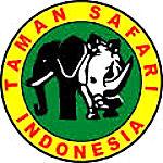 Lowongan Taman Safari Indonesia