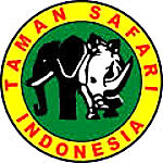 Human Resources Manager - Bali Safari & Marine Park