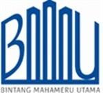 Sales Supervisor Area Balikpapan