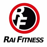 Lowongan Rai Fitness indonesia