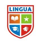Lowongan Lingua Knowledge