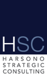 Lowongan Harsono Strategic Consulting