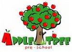 Lowongan PT Dian Cemerlang ( Apple Tree Pre School )