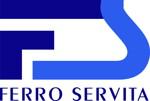 Lowongan PT Ferro Servita