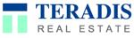 Lowongan PT Teradis Real Estate