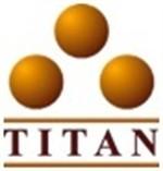 Lowongan PT Titan Infra Energy