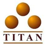 Lowongan Titan Infra Energy Group