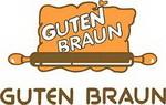 Lowongan Guten Braun