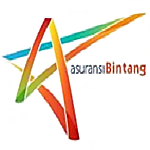 (JV1709003) Account Officer - Sales Lampung