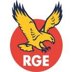 Lowongan PT RGE Indonesia