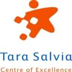Lowongan Yayasan Tara Salvia