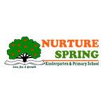 Lowongan Nurture Spring School