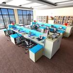 Lowongan PT Bangun Anugerah Hanjaya (Enduro System Furniture)