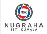 Lowongan PT Nugraha Siti Kumala