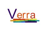 Lowongan Verra Co.