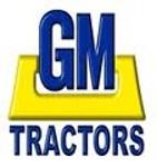 Lowongan PT Gaya Makmur Tractors