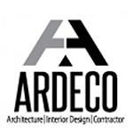 Lowongan PT Ardeco Karya Global