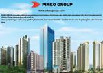 Lowongan Pikko Group