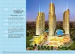 Lowongan PT Pikko Land Development Tbk