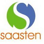 Lowongan Saasten Technologies