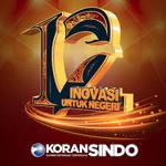 Lowongan PT. Media Nusantara Informasi