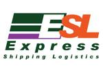 Lowongan PT EKA SARI LORENA - ESL Express