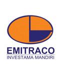 Lowongan PT Emitraco Investama Mandiri