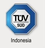 Lowongan PT TUV SUD INDONESIA