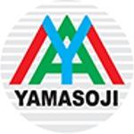 Lowongan PT Yamasoji Indonesia