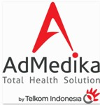 Health Claim Staff (call center / claim analyst / case monitoring) Yogyakarta