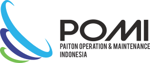 Lowongan PT. POMI ( Paiton Operation & Maintenance Indonesia )
