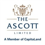 Lowongan PT Ascott International Management Indonesia