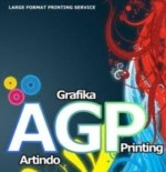 Lowongan PT Artindo Grafika Printing