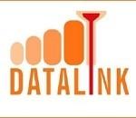 Lowongan PT Datalink Manunggal