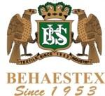 Behaestex