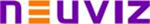 Lowongan PT Prestasi Piranti Informasi (NEUVIZ)